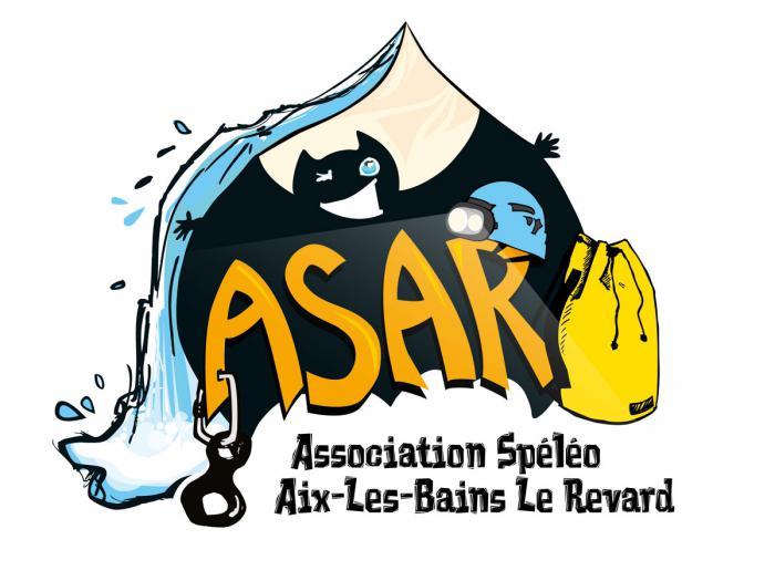 logo ASAR utilisation classique