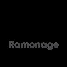 logo-bellecote-ramonage-par-jugraphics