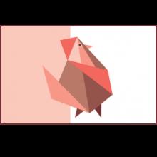 logo-cocotte-et-coquette-by-jugraphics
