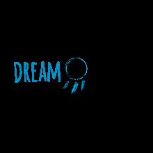 dream-corner-logo-non-retenu