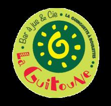 logo-la-guitoune-par-jugraphics