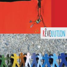 reve-evolution-jugraphics-01